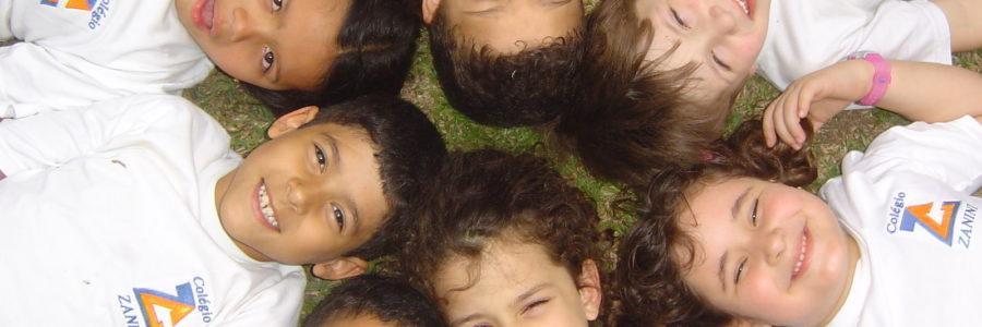 Tisíce postižených dětí přejde od září ze speciálních do běžných škol? Ne, nastane jen lepší podpora škol, které vzdělávají děti s handicapem