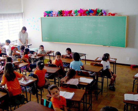 Kvalita přátelství žáků s postižením a bez postižení ve třídě běžné školy