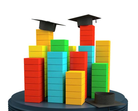 OECD vydala každoroční analytickou zprávu o stavu vzdělávání Education at Glance 2016
