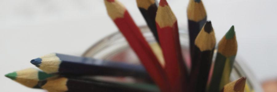 Strategický management inkluzivní školy – dostupná publikace