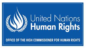 Obecný komentář OSN k čl. 24 Úmluvy o právech osob se zdravotním postižením upravující inkluzivní vzdělávání – Týden pro inkluzi 2016