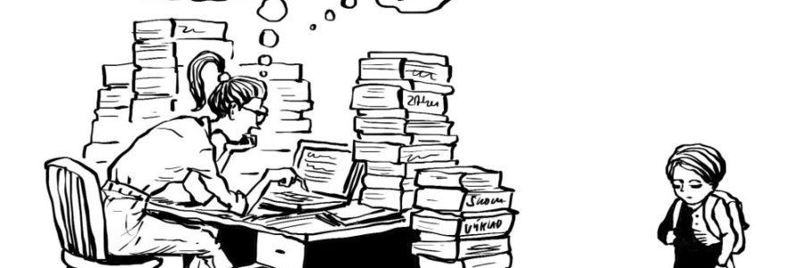META, o.p.s. – Jak je to s novelou školského zákona aneb podpora žáků s OMJ v praxi