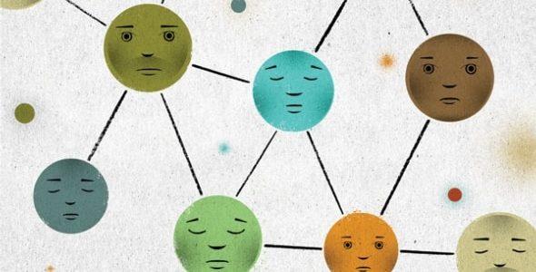 Různorodost pomáhá rozvíjet naše myšlení – článek How Diversity Makes Us Smarter