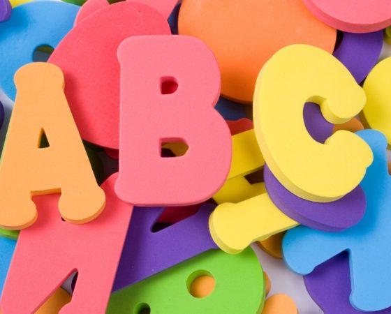 Informace MŠMT k předškolnímu vzdělávání – pro zřizovatele