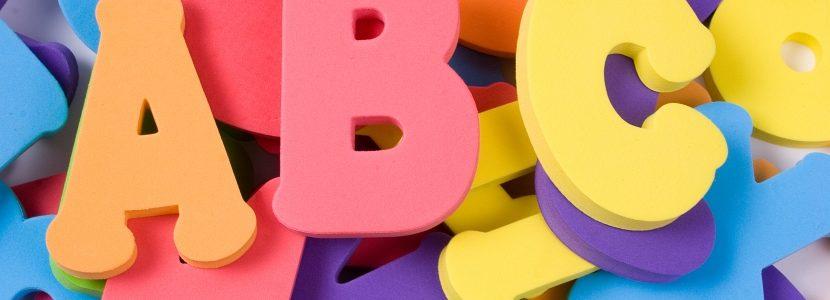 Informace MŠMT k předškolnímu vzdělávání