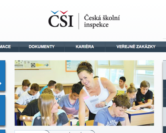 Stanovisko ČŠI k tématu vzdělávání dětí a žáků cizinců