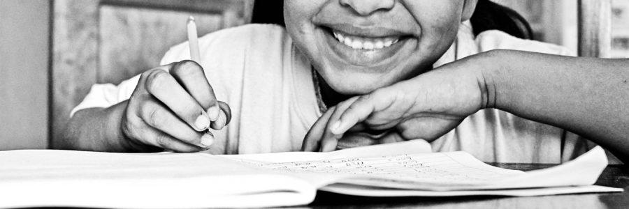 Desatero pro rodiče dětí předškolního věku – očekávané schopnosti a dovednosti předškoláků
