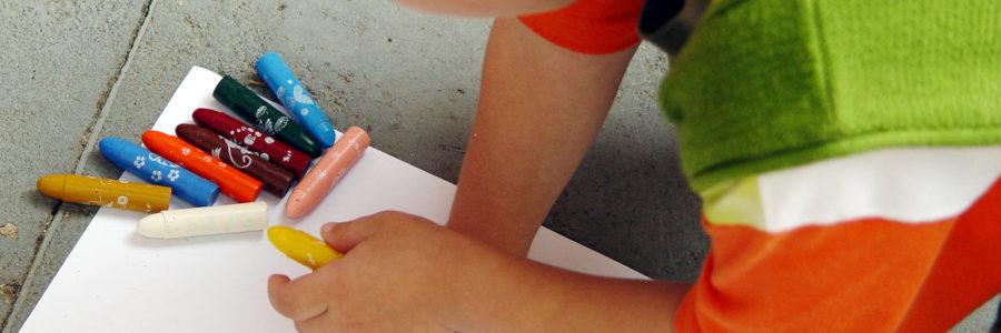 Povinná předškolní docházka – otazníky a komplikace
