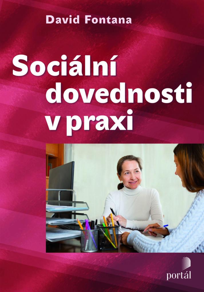 Sociální dovednosti v praxi – publikace