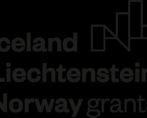Studijní stáž ČOSIV v Norsku