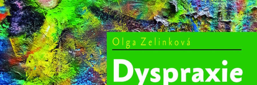 Dyspraxie – publikace