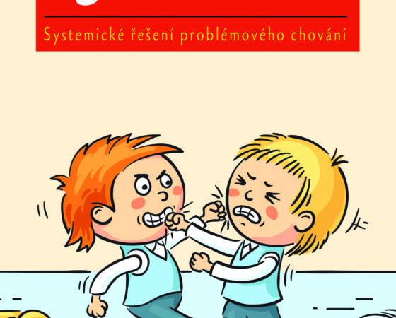 Agresivní dítě? – publikace