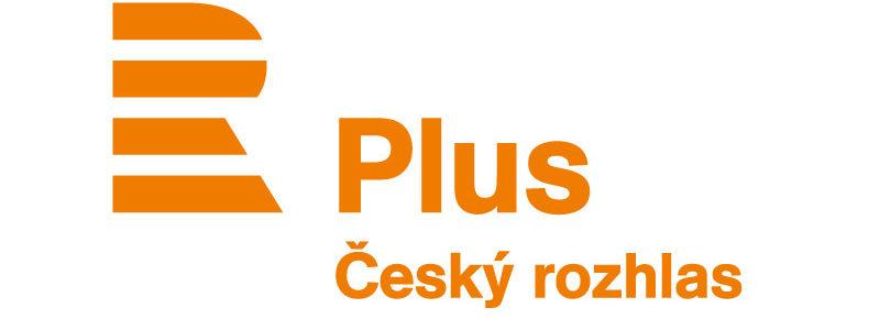 Klára Laurenčíková a Stanislav Štech – hosté ČRo Plus k tématu revize financování inkluzivního vzdělávání