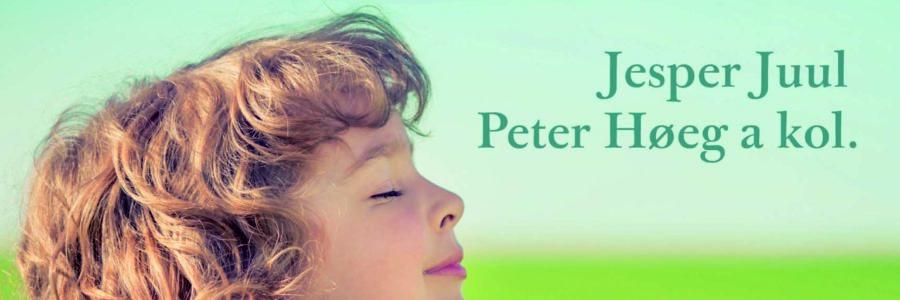 Trénink empatie u dětí  – publikace