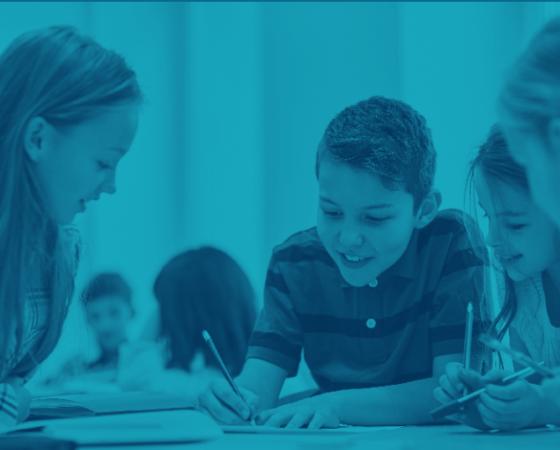 ROK POTÉ – Výsledky výzkumu prezentují dopady reformy společného vzdělávání