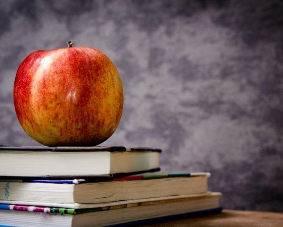 Education Week: 10 jednoduchých kroků, jak zlepšit třídní klima