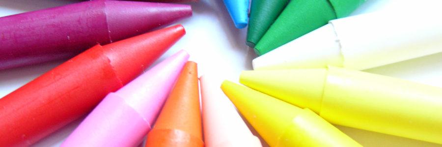 MŠMT – Hlavní závěry analýzy implementace společného vzdělávání v základních školách