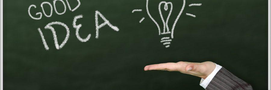 Společně k inkluzivnímu vzdělávání – projekt