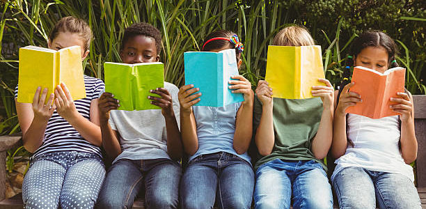 Podpůrná opatření podle ustanovení § 16 školského zákona pro žáky cizince a žáky s odlišným mateřským jazykem