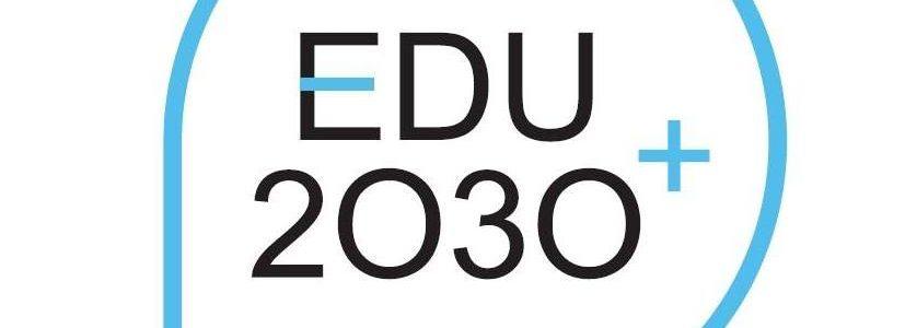 Připomínky ČOSIV k dokumentu Hlavní směry vzdělávací politiky ČR do roku 2030+ (pracovní verzi ze dne 31. 10. 2019)