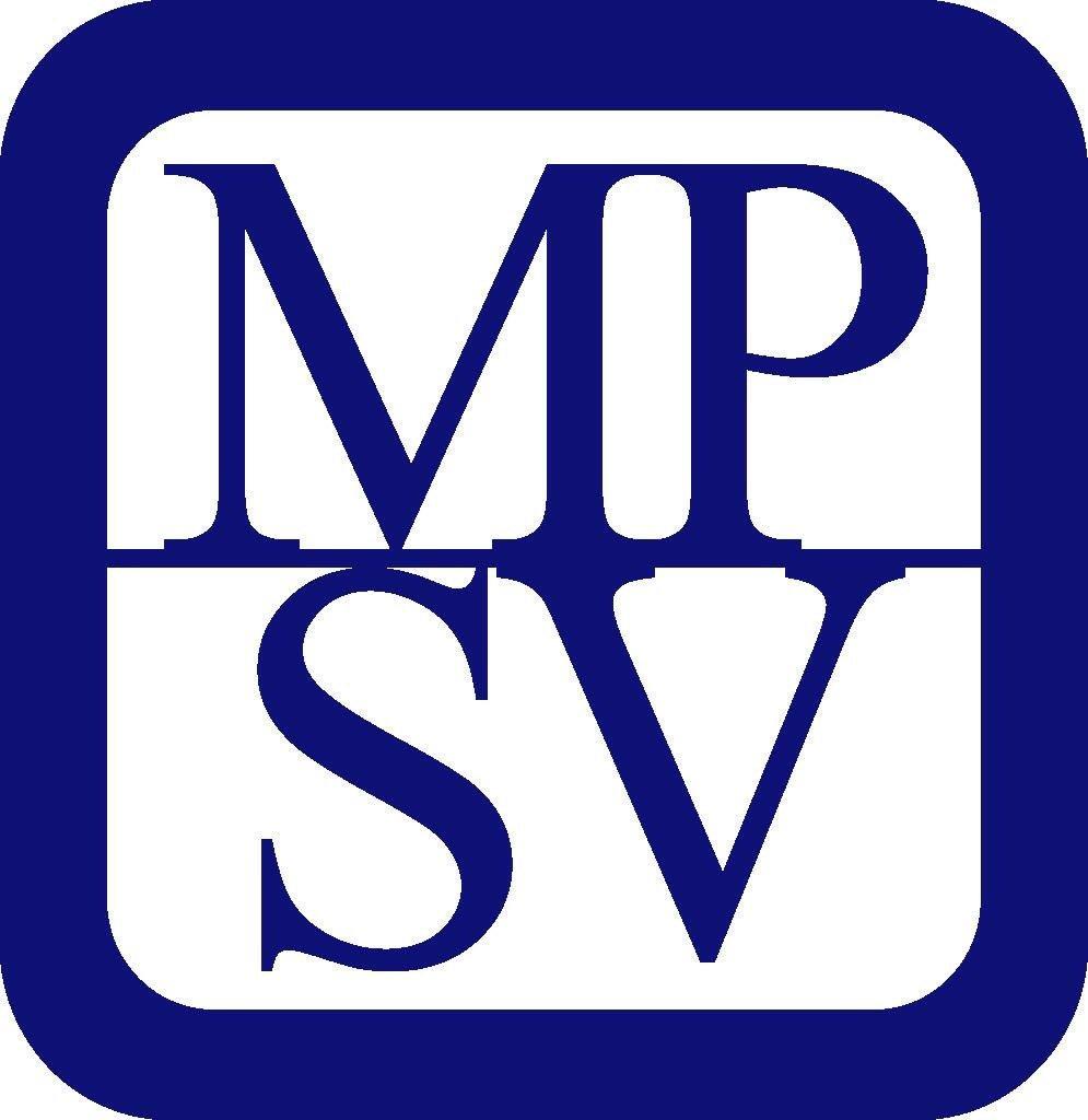 Stanovisko ČOSIV k záměru MPSV restriktivně omezovat rodinám dávky za školní absence