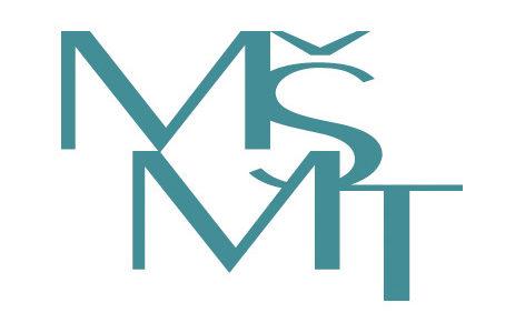 Otevřený dopis pro MŠMT k současné situaci uzavření speciálních škol a tříd