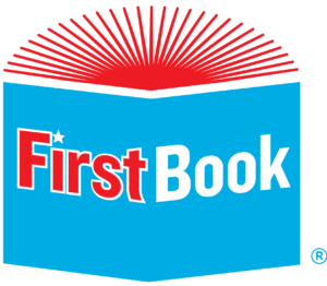 ČOSIV receives the donation from First Book again
