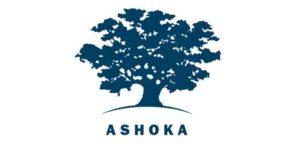 Ashoka regards ČOSIV as an example of good practice