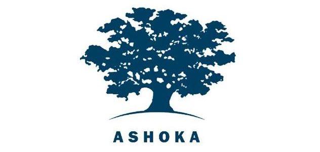 Ashoka vyhodnotila práci ČOSIV jako příklad dobré praxe