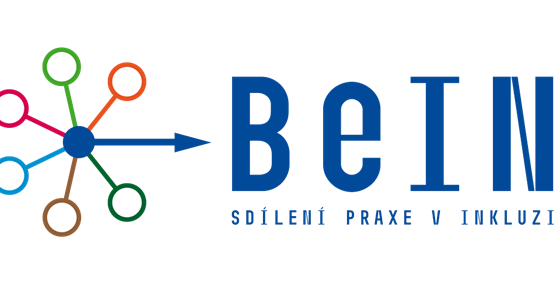 PBIS: Effective prevention of problem behavior