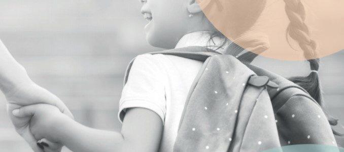 Doporučení k testování dětí a urychlení jejich návratu do škol
