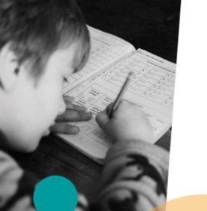 Učení v pohodě – Jak pomoci dětem i sami sobě zvládnout vzdělávání v měnících se podmínkách